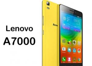 Lenovo-A7000-570x410