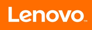 LenovoLogo-POS-Orange-page-001