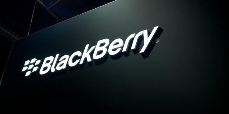 blackberry-logo-800x4001-headband