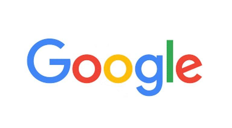 Google разрабатывает новые мобильные телефоны изсерии андроид One