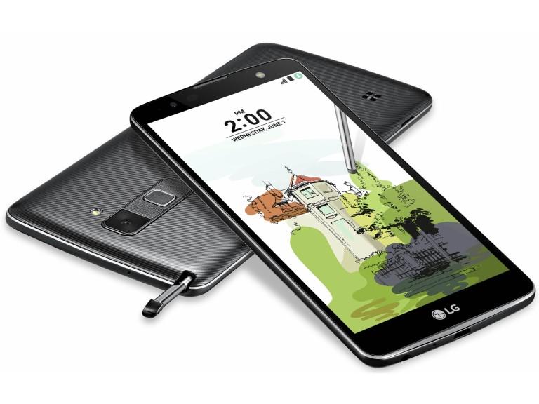 LG-Stylus-2-Plus-1.jpg.pagespeed.ce.Y-JfQpnfIX