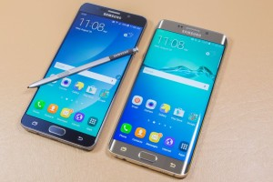 Samsung-Galaxy-Note-7-and-S8-Edge-Plus-to-Boast-Similar-Specs-1
