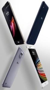 lg-x-new-smartphones