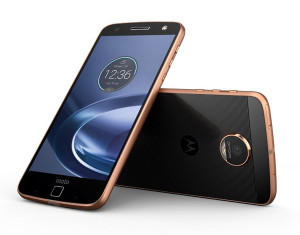 moto_z_force_official_01-100616