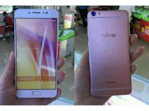 vivo-x7-pink-leak