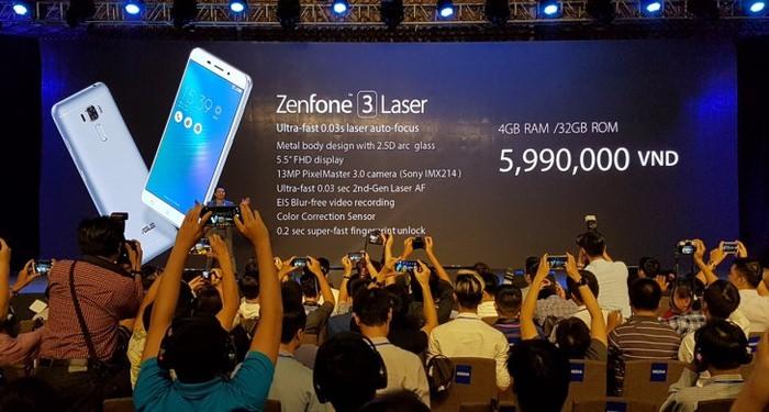 Asus-Zenfone-3-Laser-i-Zenfone-3