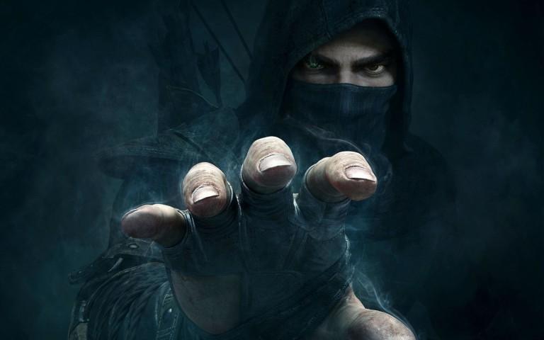 thief_2014_garret_vor_vzglyad_kapyushon_eidos_montreal_eidos_interactive_100527_1920x1200