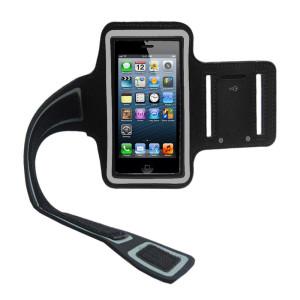 telefon-chexol-beg-vodonepronicaemyj-igraet-sport-podvodnyj-sumka-meshok-chexol-dlya-iphone-5-5s-5-g