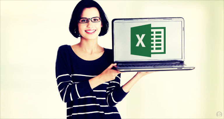excel-guru-feature_1290x688_kl
