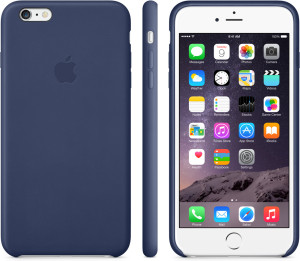 iphone-6-chehol-iz-kogu-siniy-cvet-1