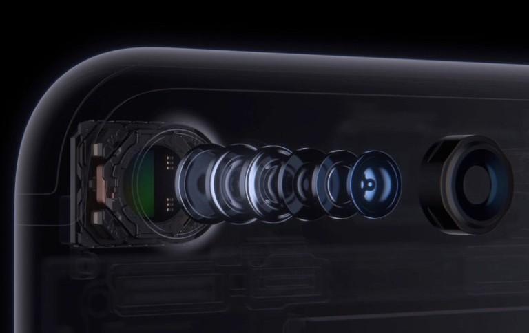 iphone7camera-1-800x504