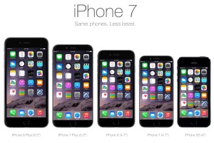 new-iphone-7-reales