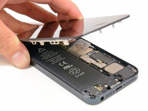 iphone5-teardown6