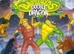 battletoads_and_double_dragon_-_001