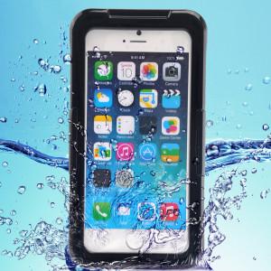 iPhone-71