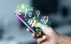 kak-vybrat-smartfon-zachem-nuzhen-smartfon