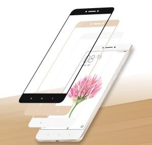 Full_Cover_Tempered_Glass_Screen_protector_for_Xiaomi_Mi_Max_1_