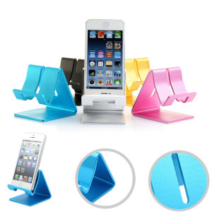 Hot-selling-font-b-Universal-b-font-Cell-Phone-font-b-Desk-b-font-Stand-Holder