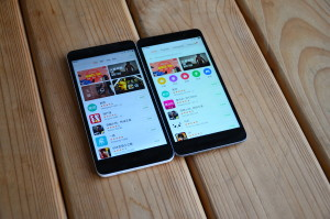 Xiaomi_Redmi_Note_3_obzor_sravnenie_displeev22