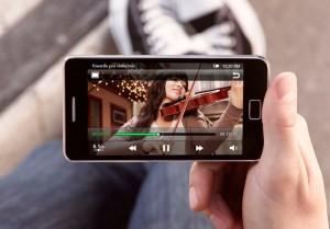 Скачиваем бесплатно видео из интернета на смартфон