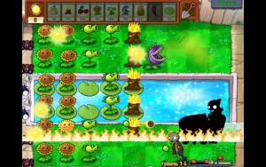 plants-vs-zombies-5106