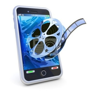 skachat' besplatno video na smartfon