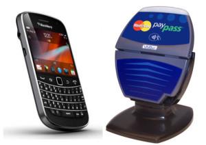 скачать приложение Android Pay из магазина Google Play