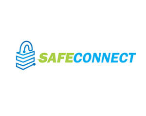 Программа Safe Connect для андроид