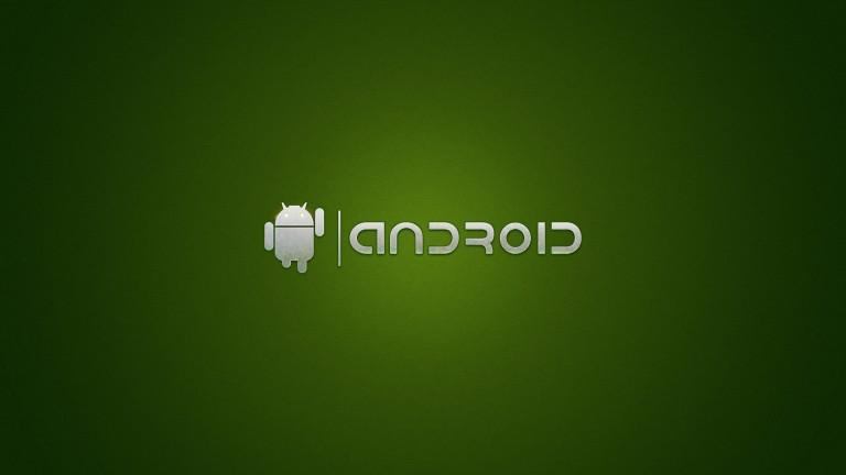 программы-на-Android-2.