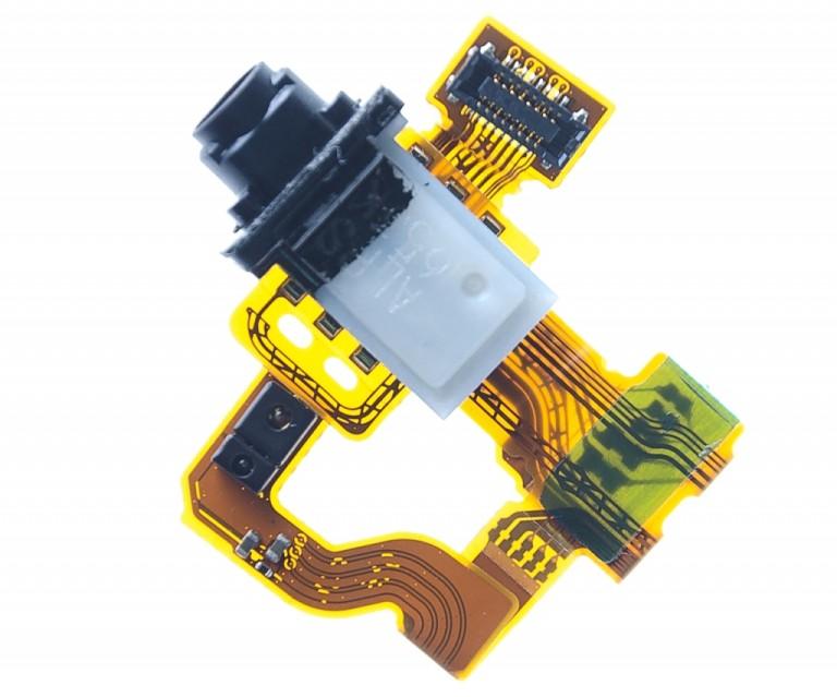 Shlejf-Sony-D5803--Xperia-Z3-Compact--na-raz-em-garnitury-sensor-a_enl