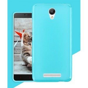 data-xiaomi-redmi-note-2-case-mi-redmi-note2-tpu-5-1000x1000