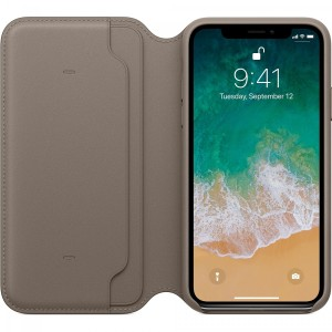 iphone-x-leather-folio1
