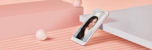 Redmi Note 5A3