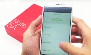 Xiaomi-Redmi-Note-5A-AnTuTu-Test
