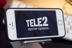 Tele2-Russia-Tarify-Operator-Rossiya-1