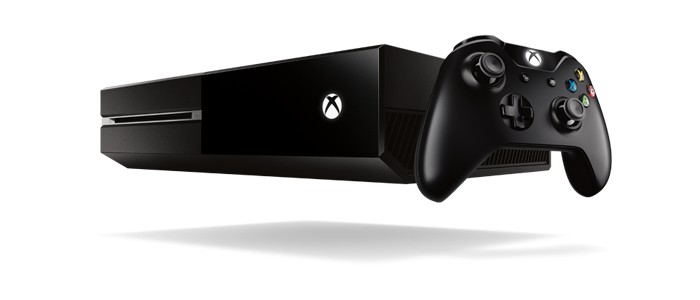 xbox-one-sans-kinect-img