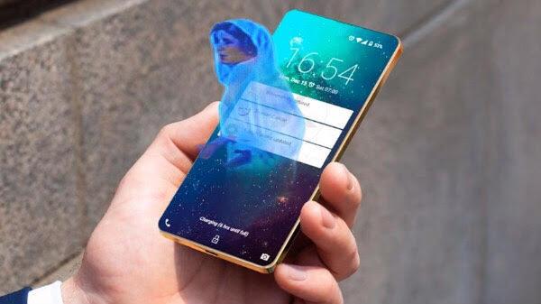 3d_smartphone