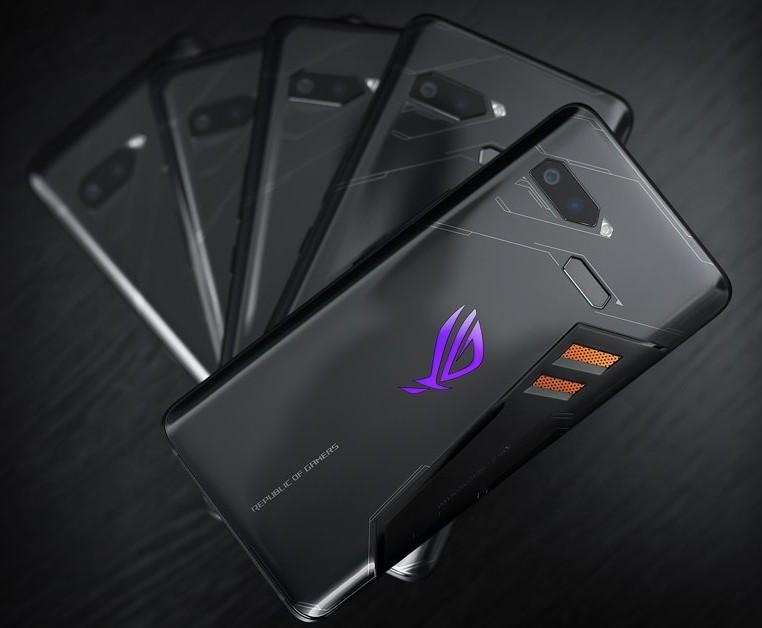 ASUS_ROG-телефон