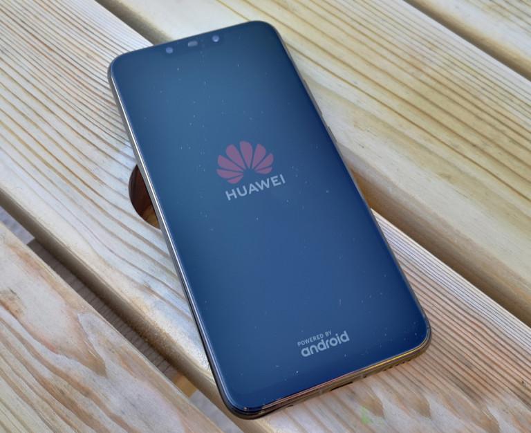Huawei-Mate-20-Lite-TA-8