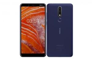 Nokia-TA-1124
