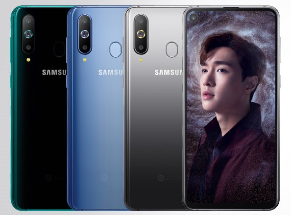 Samsung-Galaxy-A8s-2