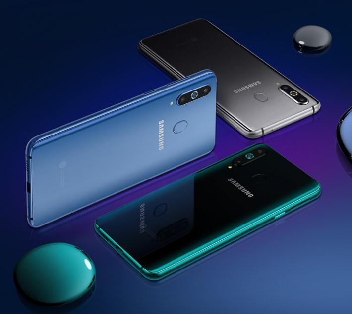 Samsung-Galaxy-A8s-4