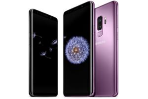Samsung Sound on Display