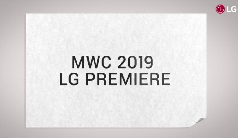 LG-G8-MWC