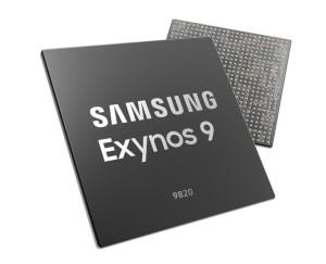 Samsung-Exynos-9-Galaxy-S10
