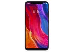 Xiaomi обновит камеры на Mi Mix 2S и Mi 8