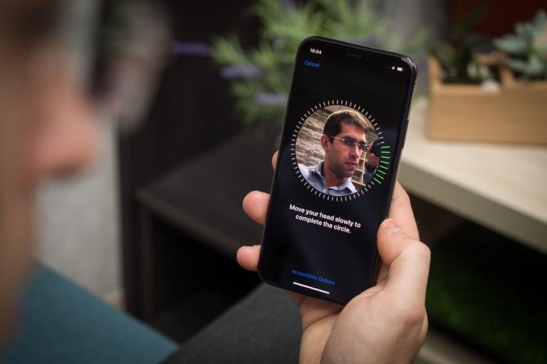 В этом году все больше и больше телефонов на базе Android будут использовать технологию 3D