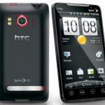 HTC-Evo-4G-525