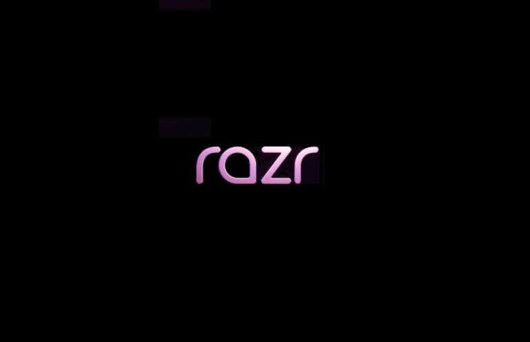 Motorola-Razr-Logo-900x581