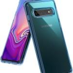 Ringke-Crystal-Clear-FUSION-Galaxy-S10